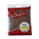 """Bistro"" cereals and pulses in a big soft pack"